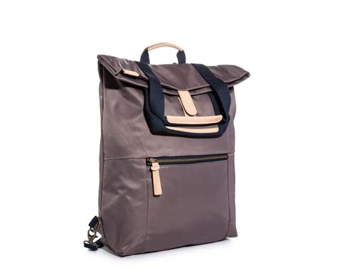Bag Casual 2in1 1 1000 images about business casual on