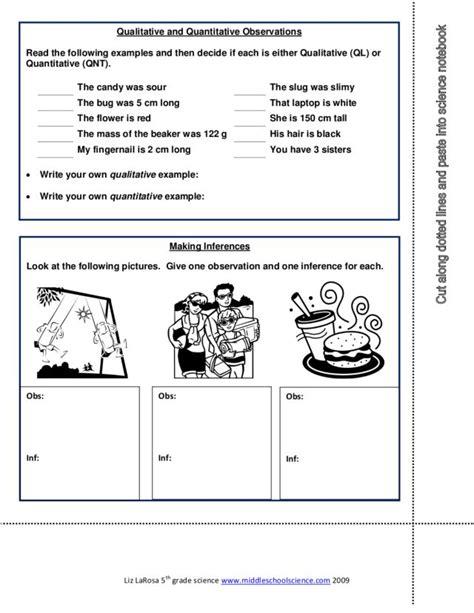 printable observation games printables observations and inferences worksheet