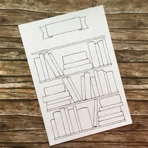 bullet journal book best 25 book journal ideas on pinterest bullet journal