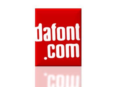 dafontcom userlogosorg