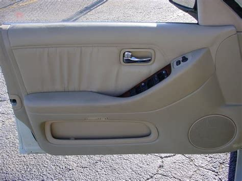 how it works cars 1993 infiniti j windshield wipe control service manual 1995 infiniti j door panel removal instructions window crank 1993 infiniti