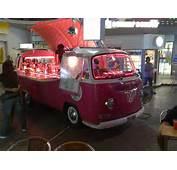 BING IMAGES  COMBI VW Pinterest