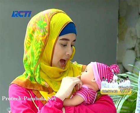Jilbab Bayi Bandung foto bayi di jilbab cmsfc