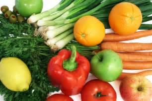 What Is The Best Way To Relieve Constipation by Fruits And Veggies Healthy Hearts Amp Bodies With Heartstrong