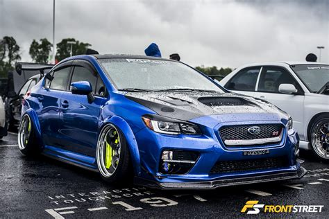 subaru sti 2016 stance 100 hawkeye subaru stance images tagged with
