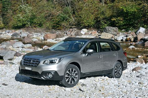 grey subaru outback 2018 2015 subaru outback carbide gray 2017 2018 best cars