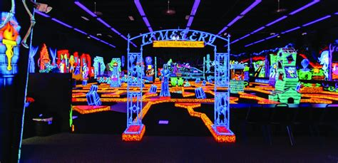light service near me best indoor play places in jersey great family values
