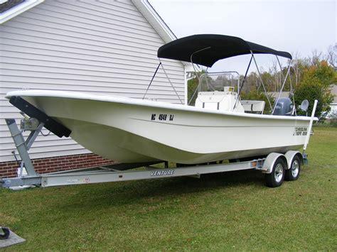 carolina skiff boat trailer 2008 carolina skiff 258 dlv sold the hull