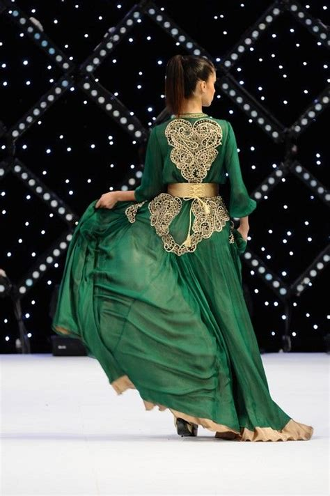 Abaya Dubai By Sofynice 104 104 best images about takschita on moroccan dress jordans and dubai