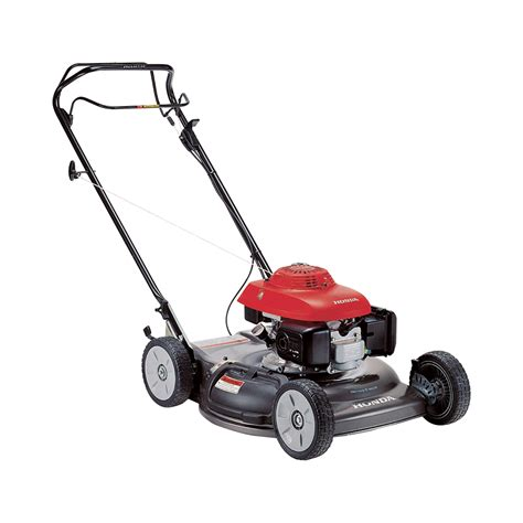 honda self propelled push mower honda self propelled push lawn mower 160cc honda gcv