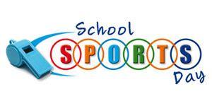 highbury quadrant primary school