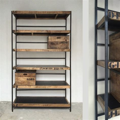 librerie torino arredamenti cicogna casanova torino librerie