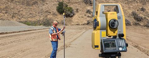 american layout land surveying llc image gallery land surveying