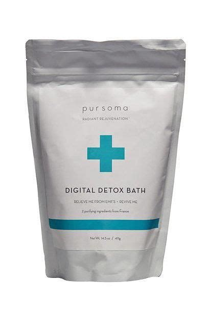 Winter Detox Bath Essential Sweating by 251 Best Images About Fall And Winter On
