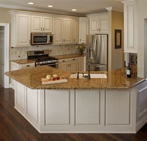 cost of kitchen cabinets kitchen design best 25 cabinet refacing cost ideas on pinterest