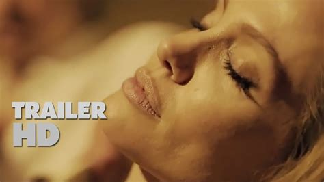 by the sea official trailer 2 2015 angelina jolie by the sea official movie trailer 2 2015 angelina j
