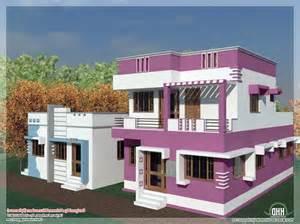 house model design india new model house plans india rachael edwards