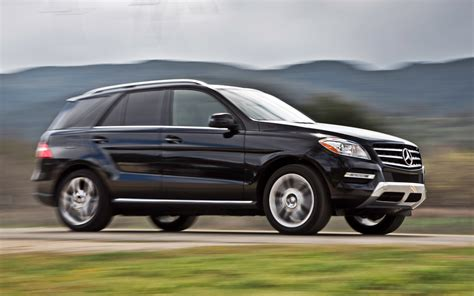 2013 mercedes ml350 bluetec 2013 mercedes ml350 bluetec 4matic photo 20
