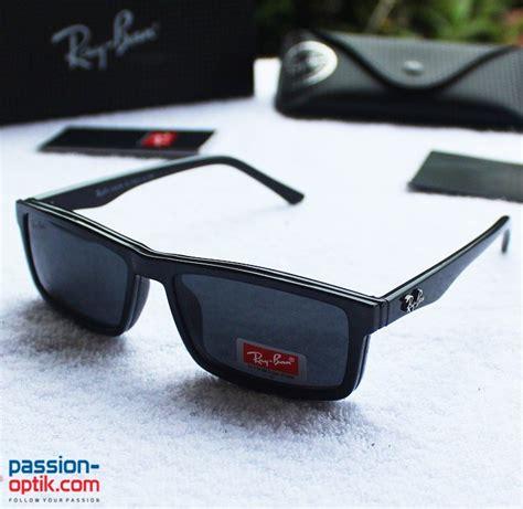 Kacamata Clip On 7 kacamata rayban clip on 3129 optik