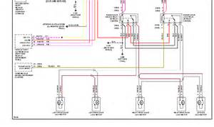1994 jeep stereo wiring wiring diagram with wiring diagram on a 1994 jeep grand get free