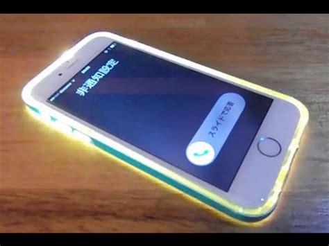 dioda 12v plus led dioda iphone 6 28 images 2015 mod led logo apple iphone 6 6plus 6s 6s plus led dioda