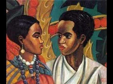 fatima qasim  somali love song youtube
