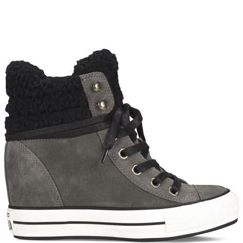 scarpe zeppa interna scarpe con zeppa interna ricercasiti it