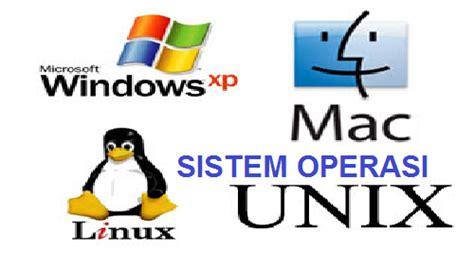 pengertian perangkat lunak fungsi  model model sistem