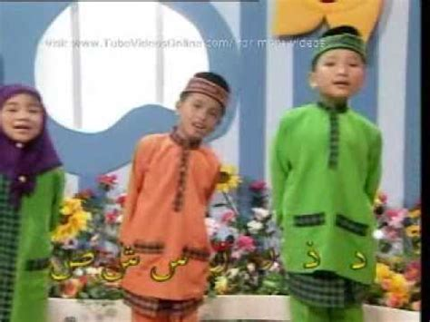 download film upin ipin alif ba ta download alif ba ta videos 3gp mp4 mp3 wapistan info