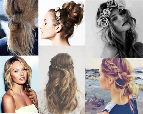hair or festival hair inspiration faith fortitude and the fullness of life