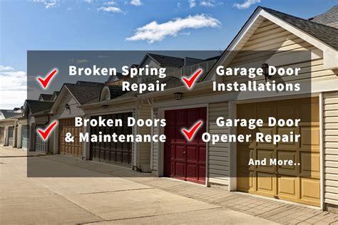 Garage Door Repair Raleigh Nc by Garage Door Service Raleigh Nc Images Custom Glass Shower