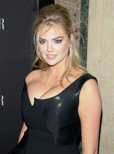 kate upton kate upton at 2015 s bazaar icons event in new york