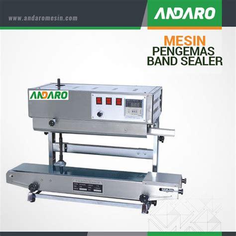 Alat Pres Plastik Di Malang mesin sealer plastik alat press plastik manual otomatis