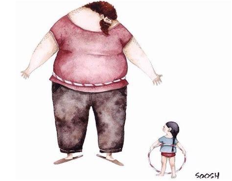 imagenes tiernas de amor entre padres e hijos el amor de un padre por su hija en tiernas im 225 genes