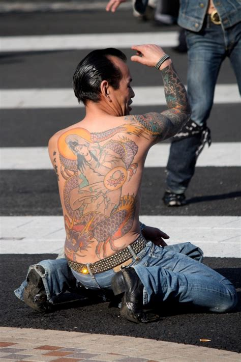 yakuza tattoo symbolism yakuza tattoos designs ideas and meaning tattoos for you