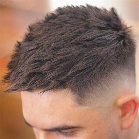 image of mens haircut with clipper guard 8 8 clipper haircut haircuts models ideas