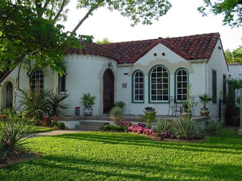 spanish style house plans spanish style homes import house dictionary house plans