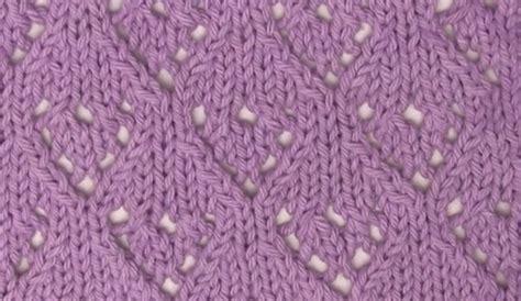 lace heart pattern knitting lace heart motif knitting pattern bing images