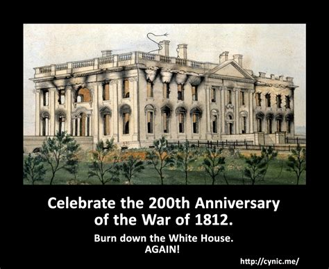the burning of the white house war of 1812 burning of the white house www pixshark com images galleries with a bite