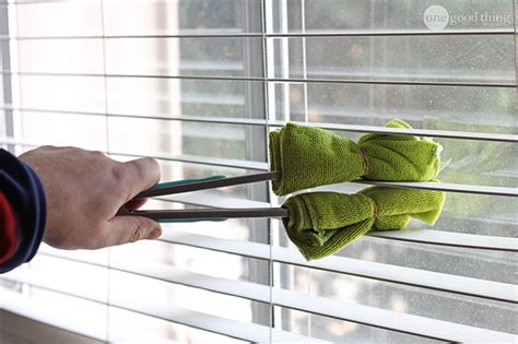 Scrub Vire como limpar persianas de forma eficaz e f 225 cil shopcama