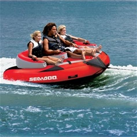 water scooter costco 75 best images about boats sea doos on pinterest