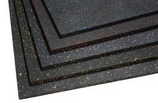Floor Mats For Gyms Cut Mats Rubber Matting At Rubber Flooring