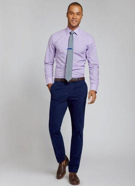Winegreenbeige Stripe Casual Top 24540 s business casual 27 ideas to dress business casual