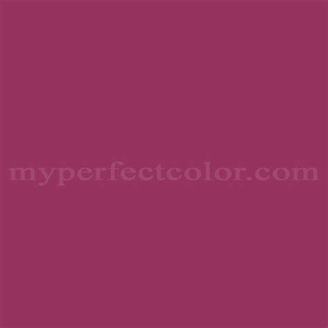 berry color color your world 40rr11 430 fuchsia berry match paint