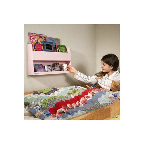 bunk bed caddy bunk bed caddy 2 stuff i want to make pinterest bed