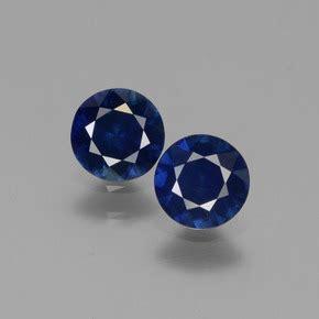 Blue Safir Sapphire 3 1ct 1ct blue sapphire gems from madagascar