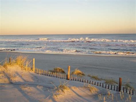 black light rental nj 10 best island vacation rentals house rentals