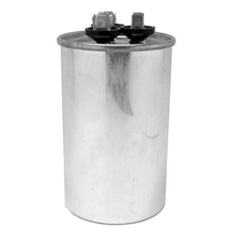 weather king capacitor capacitor 60 5 mfd 440 vac onetrip parts 174 replacement for rheem ruud weatherking 43 25133