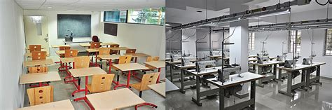 Mba In Interior Designing In Bangalore by Mba In Interior Designing In Bangalore Vogue Institute Of