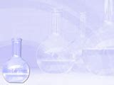 chemistry themes for powerpoint 2010 chemistry powerpoint templates